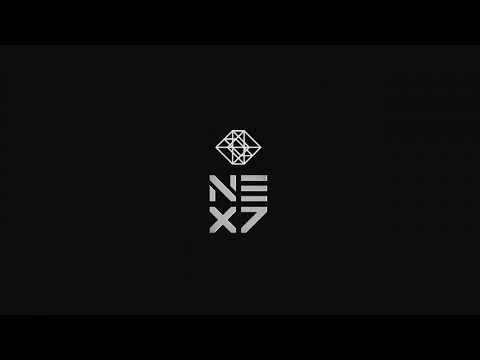乐华七子NEXT - 《Wait A Minute》MV Teaser
