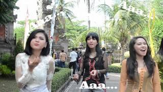 Indonesia Pusaka (Juwita Cover)