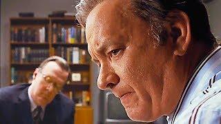 PENTAGON PAPERS Bande Annonce ✩ Steven Spielberg, ...