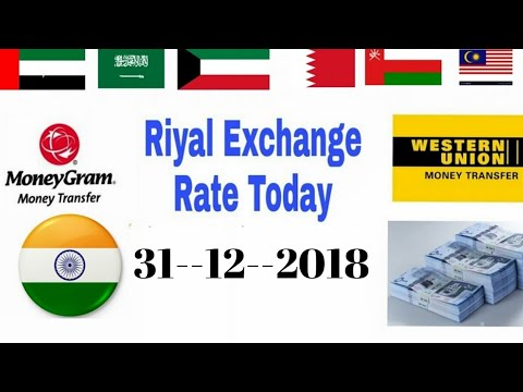 Indian Currency Rate Today Exchange