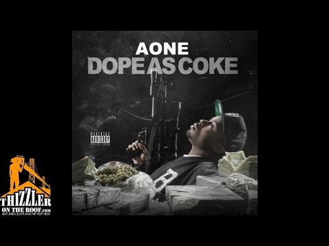 AOne Ft. The Jacka, Ampichino, Young Bossi - Make It [Prod. CheezeOnDaSlap] [Thizzler.com]