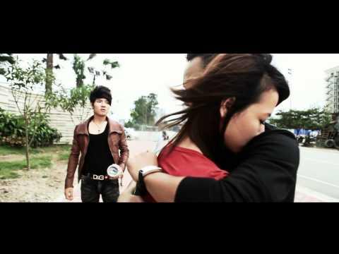 [Offical MV] Xóa hết lỗi lầm 2 - Kevin Triệu