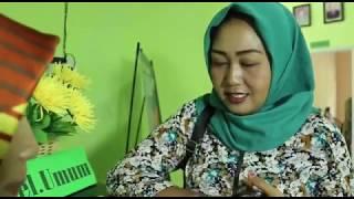 Profil Layanan Prima KUA Kec. Jepon Kab. Blora Jawa Tengah