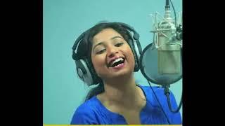 Video Bade Natkhat Hai More Kangna (Female Version)  Thumri by Shreya Ghoshal download MP3, 3GP, MP4, WEBM, AVI, FLV Juni 2018