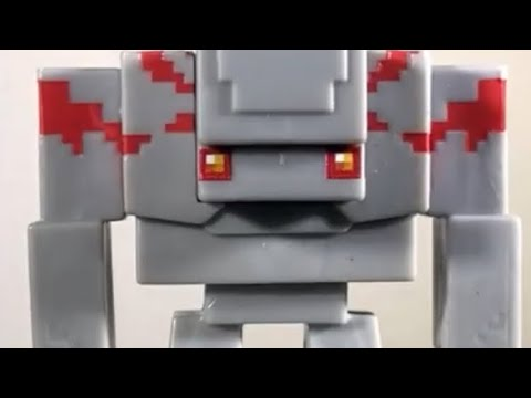 LEBEN in einer HAMSTER HÖHLE?! ✿ Minecraft MINI #22 [Deutsch/HD]