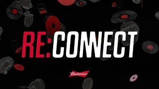 """""""communities"""" Supported by Budweiser // TALK"""
