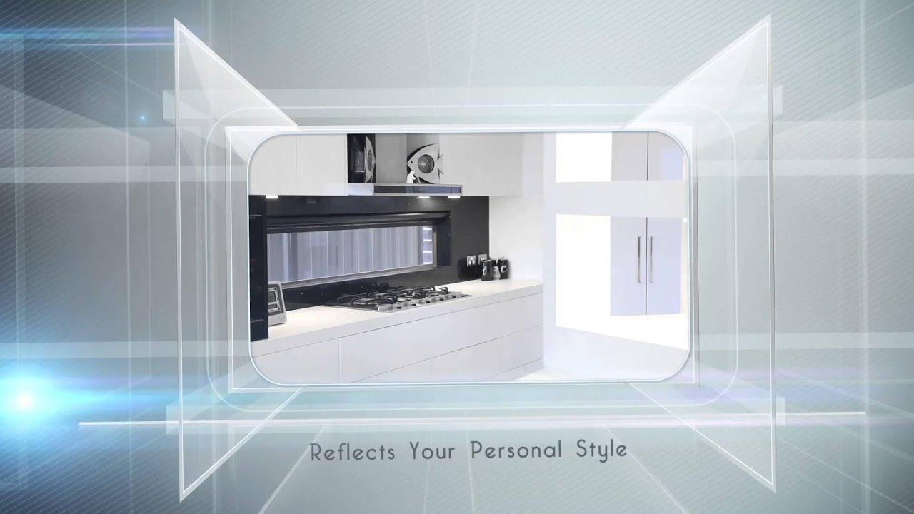Efe Kitchen Pty Ltd - YouTube