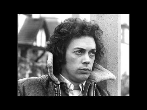 Tim Curry 2005 Radio Interview