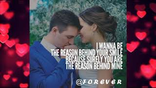 20 Cute I Love You Quotes | Funny Cute I Love You Quotes