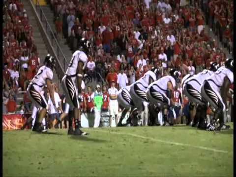 Fresno State vs Cincinnati Highltights Thebulldogreport.com.mpg