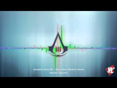 Assassin's Creed III (Dubstep Remix)