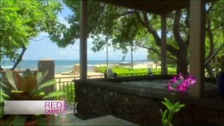 Romantic Getaway to Hualalai