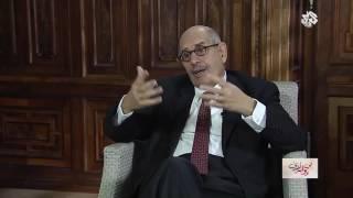 بالفيديو.. البرادعي ينتقد إهمال التعليم في مصر: كوبا والهند تقدمتا رغم أنهما دول فقيرة