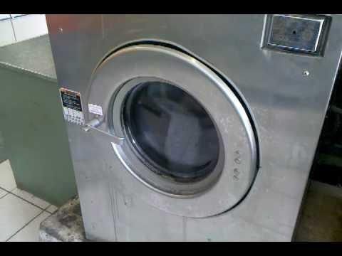 BJ's carpet wash - YouTube