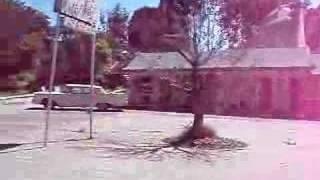 Bates Motel Thumbnail