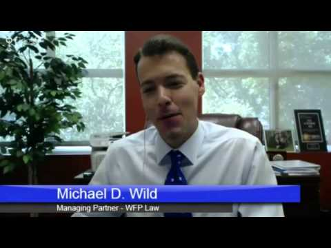 Fort Lauderdale Estate Planning Attorney Michael Wild Offers Estate Planning Tips