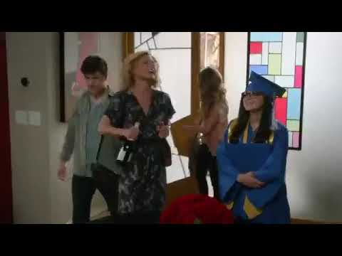 Download Modern Family American Skyper Opening Season 6 Episode 24
