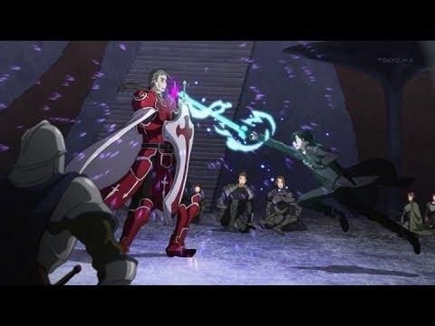 SAO Progressive vs Original SAO and why Kirito is so Strong