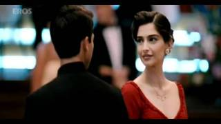 Mausam Movie Review