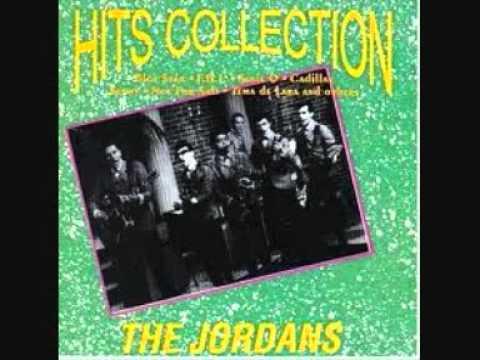 The Jordans - See You In September