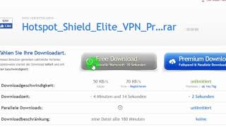 Hotspot shield Elite vpn proxy wifi security v5 8 4 For Android