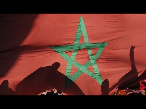 Joint UN/AU meetings collapse over Morocco and Western Sahara argument