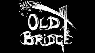 Old Bridge feat. Willard Ribeiro - Seed Of Memory (Terry Reid)