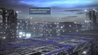 ЯМАЛ СПГ(Ямал-СПГ — российская газодобывающая компания, создана с целью участия в проекте по освоению Южно-Тамбейск..., 2013-10-22T08:27:57.000Z)