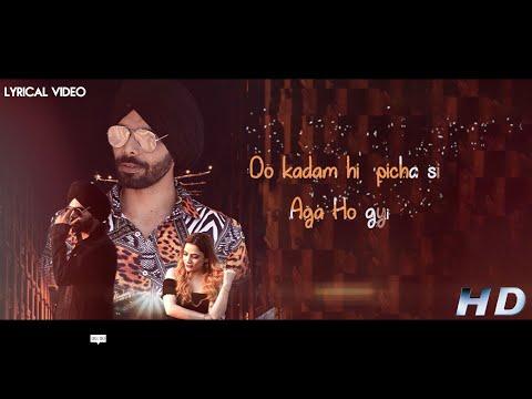 how-to-make-lyrics-video---premiere-pro-cc---easy-way