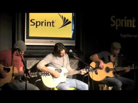 Jake Owen - I'll Do Anything For You