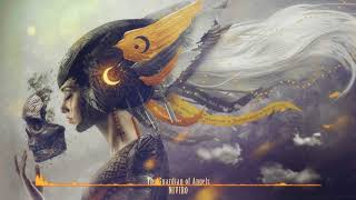 Nightcore - The Guardian Of Angels