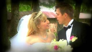 Elena & Rolandas weddings