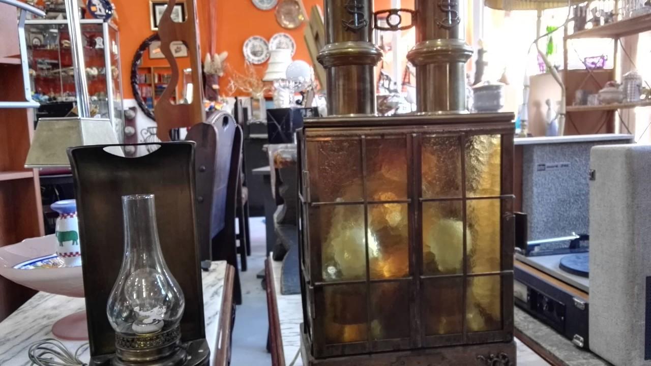 Tienda de segunda mano electrodomesticos segunda mano - Segunda mano muebles antiguos ...