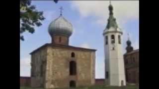Tours-TV.com: Leningradskaya oblast