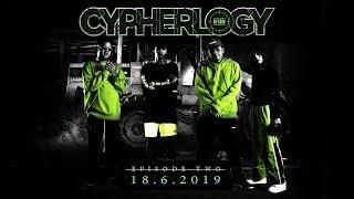 cypherlogy-ep-2-teaser-rap-is-now