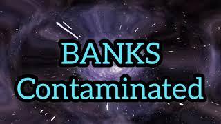 BANKS - Contaminated Lyrics