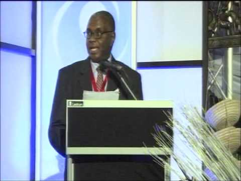 Presentations at the Saving one million lives conference Abuja 2012
