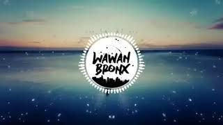 "Gambar cover Wawan""Bronk"""