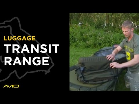 Transit Luggage