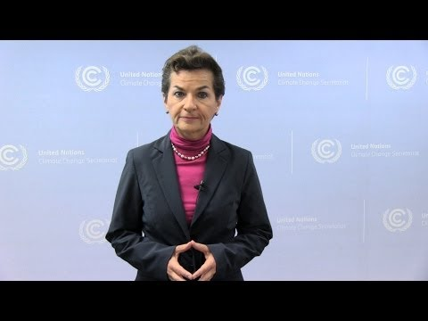 UNFCCC Newsletter November 2013 - Focus on Warsaw