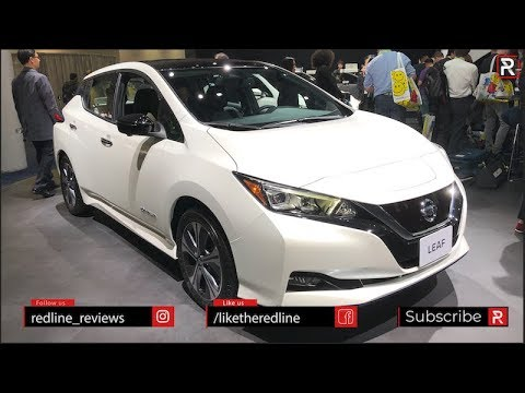 2019-nissan-leaf-e+-–-redline:-first-look-–-2019-ces
