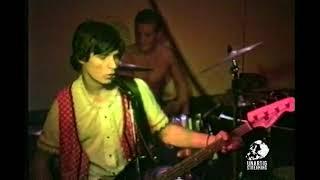 Green Day live in Wermelskirchen 1992