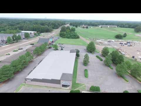 5960 Winchester Rd, Memphis, TN 38115