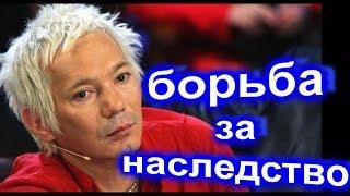 Коллеги Олега Яковлева прокомментировали его тайную свадьбу