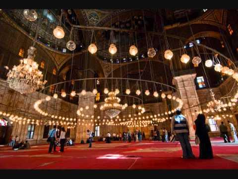 World Religions: Islam