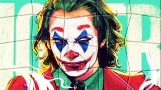 Joker Puzzle Free Games - Jigsaw Puzzles