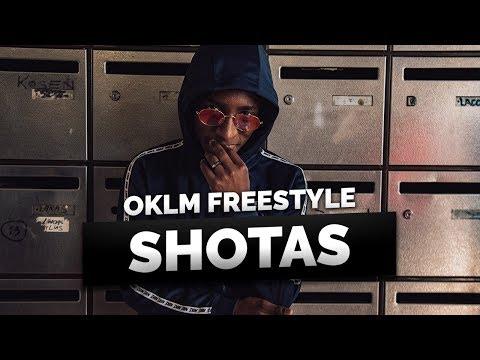 Youtube: SHOTAS – OKLM Freestyle