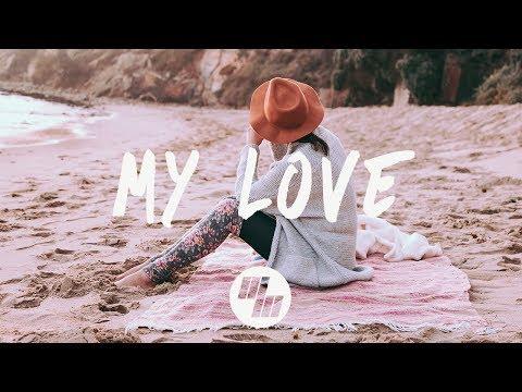 arc-north---my-love-(lyrics-/-lyric-video)-ft.-jonört