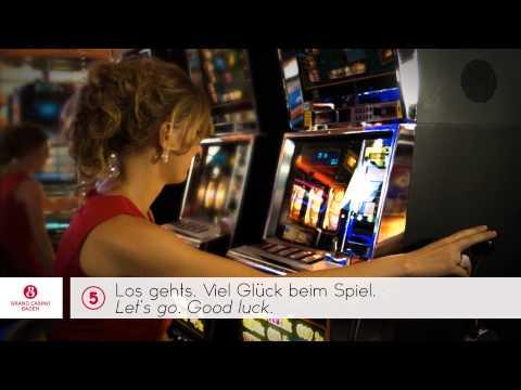 Energy Casino Deutschland Kirchheim Baden-Württemberg casino gewinn finanzamt von YouTube · Dauer:  1 Minuten 4 Sekunden  · 13 Aufrufe · hochgeladen am 27/08/2017 · hochgeladen von Das Casino Mit Energy in Germany