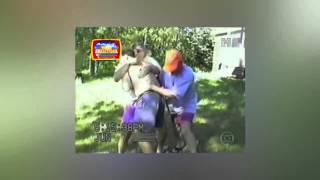 Vídeo Cassetadas 2015 - Junho nº2 (07/06/2015)